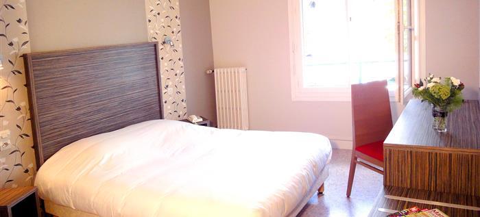 hotel pas cher lorient les chambres h tel les p cheurs. Black Bedroom Furniture Sets. Home Design Ideas